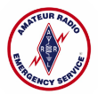 Amateur Radio Disaster Services
